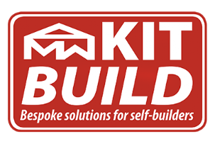 Kit Build Logo