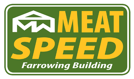 MeatSpeed Farrowing Logo